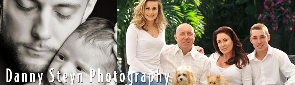 blog-family