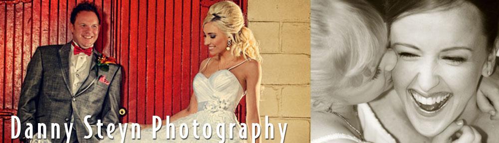 blog-wedding