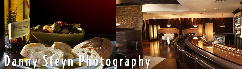 Danny Steyn Photography