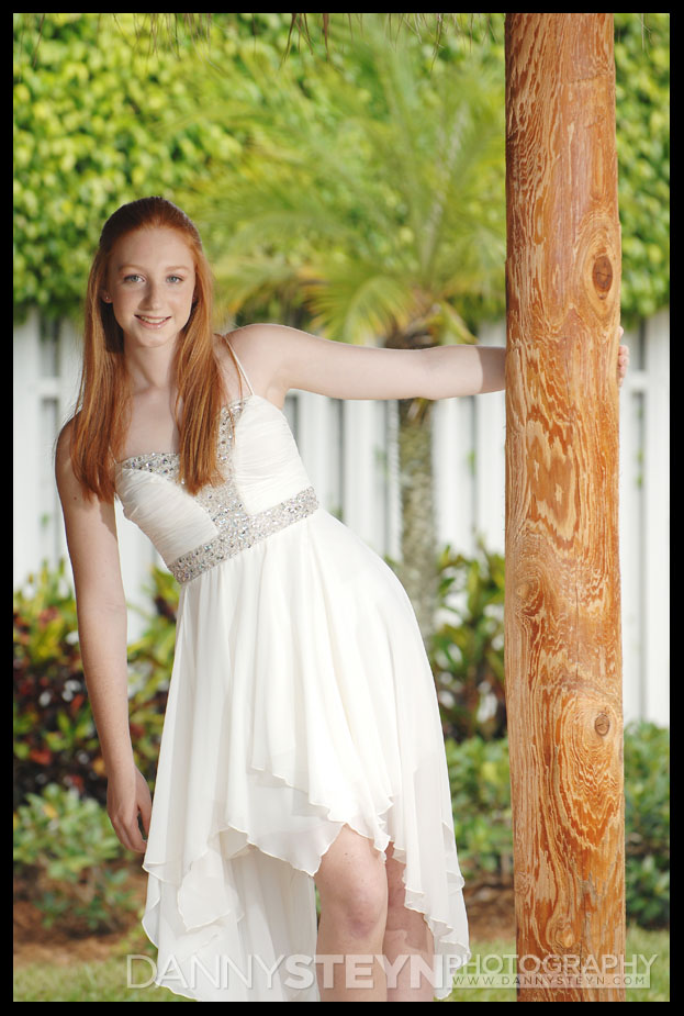 bat-mitzvah-photography-weston-florida-0001