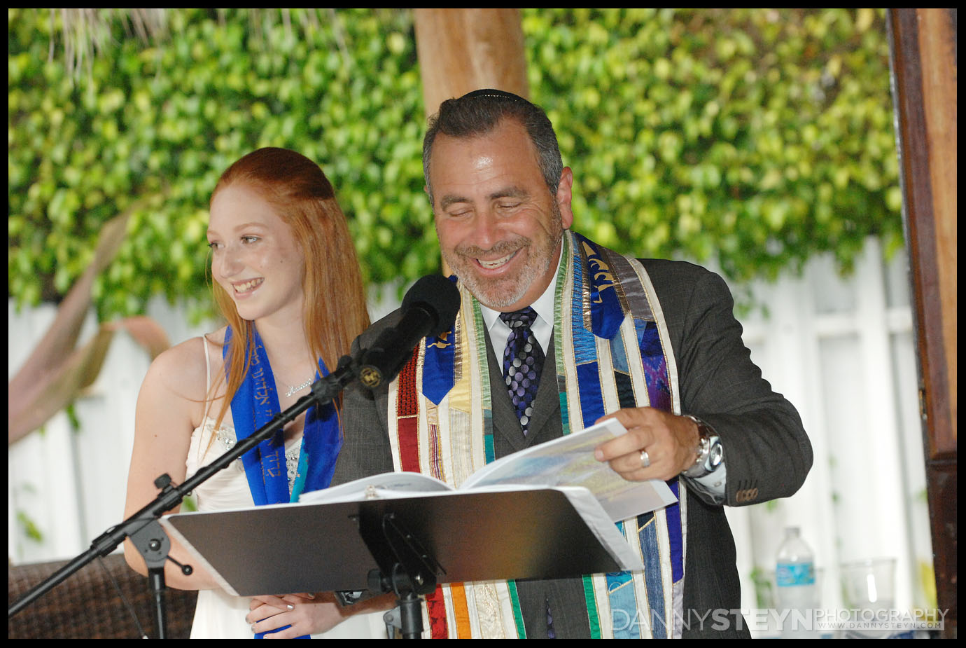 bat-mitzvah-photography-weston-florida-0003