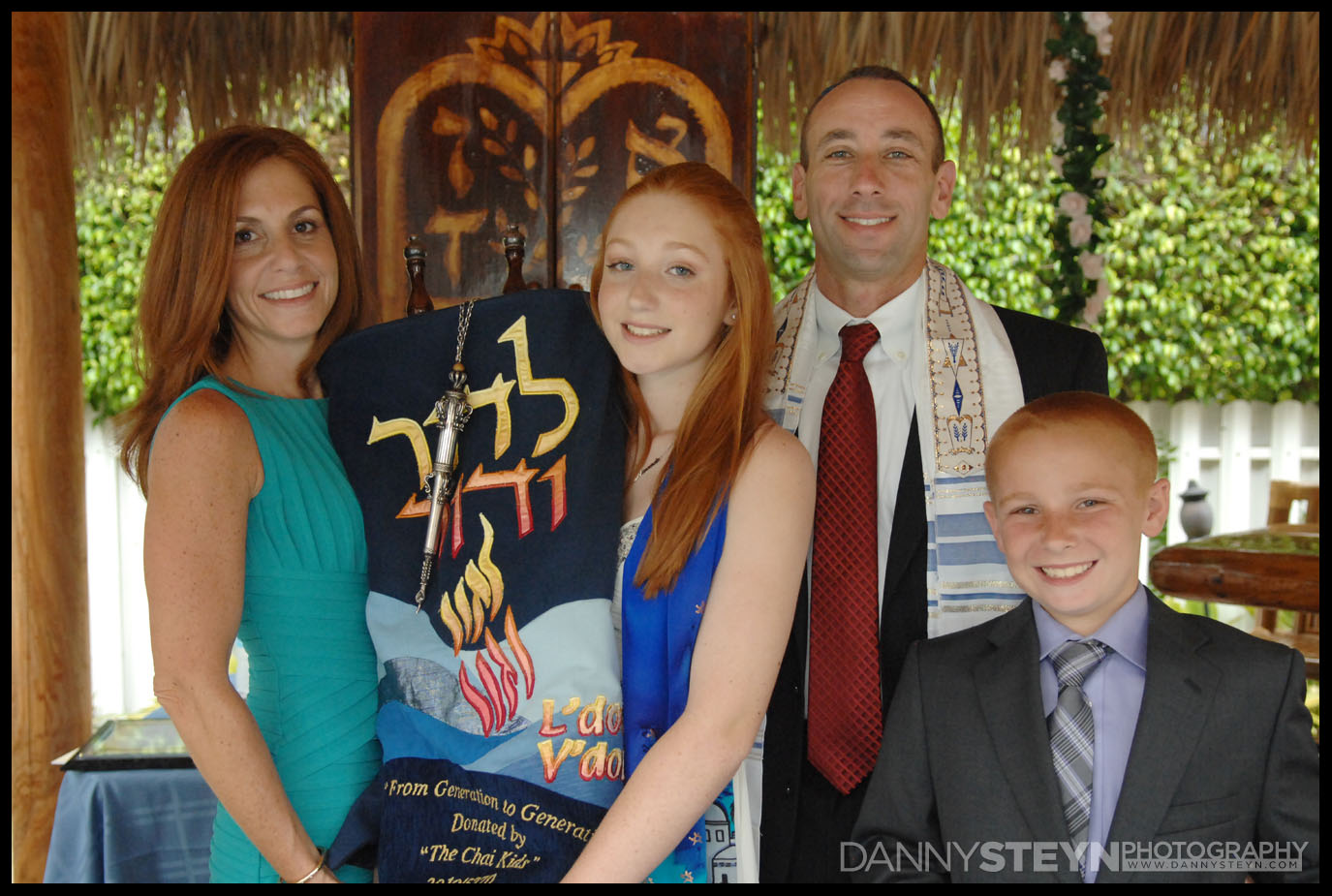 bat-mitzvah-photography-weston-florida-0004