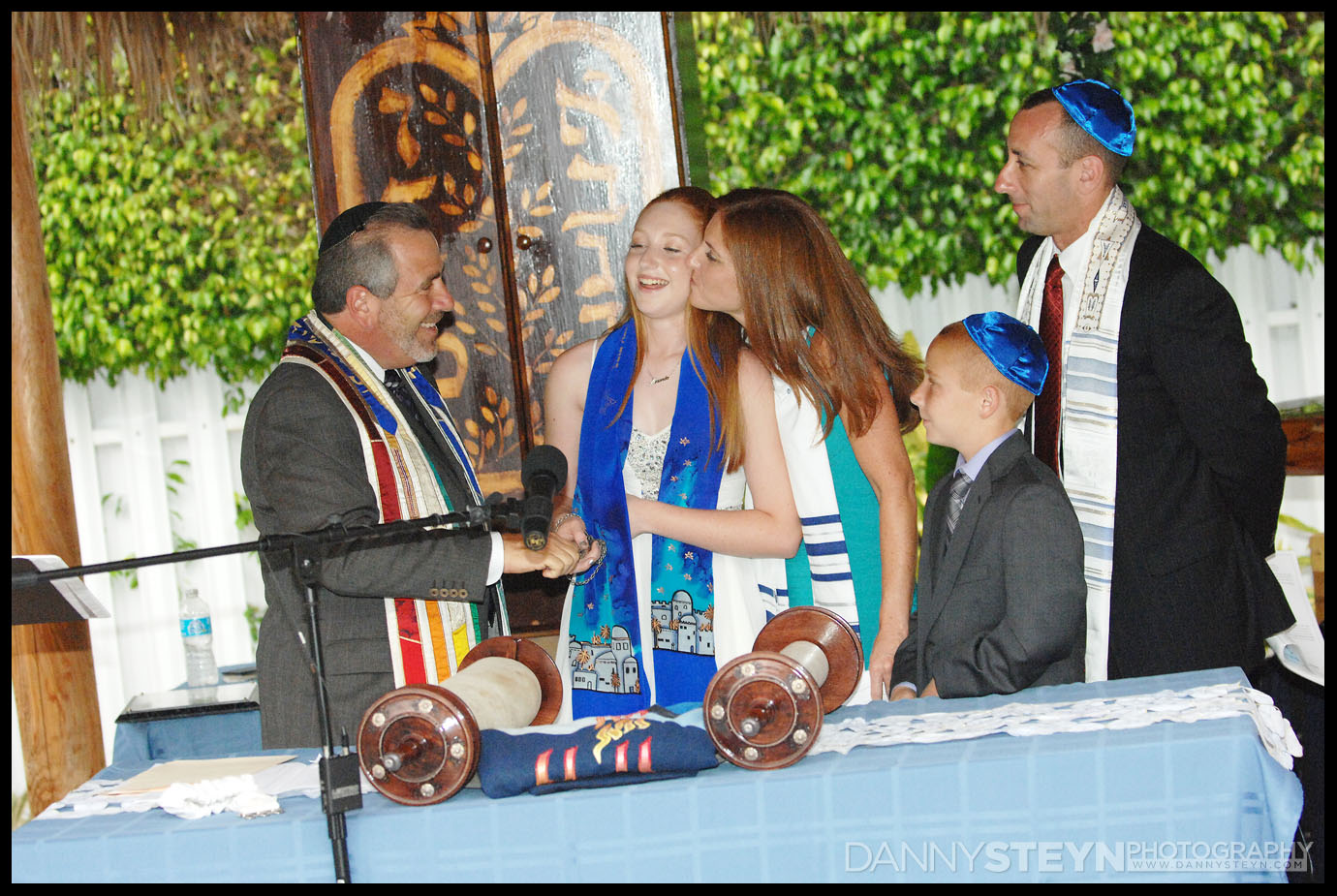 bat-mitzvah-photography-weston-florida-0005