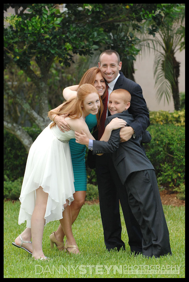 bat-mitzvah-photography-weston-florida-0007