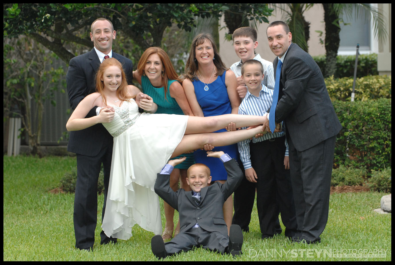 bat-mitzvah-photography-weston-florida-0009