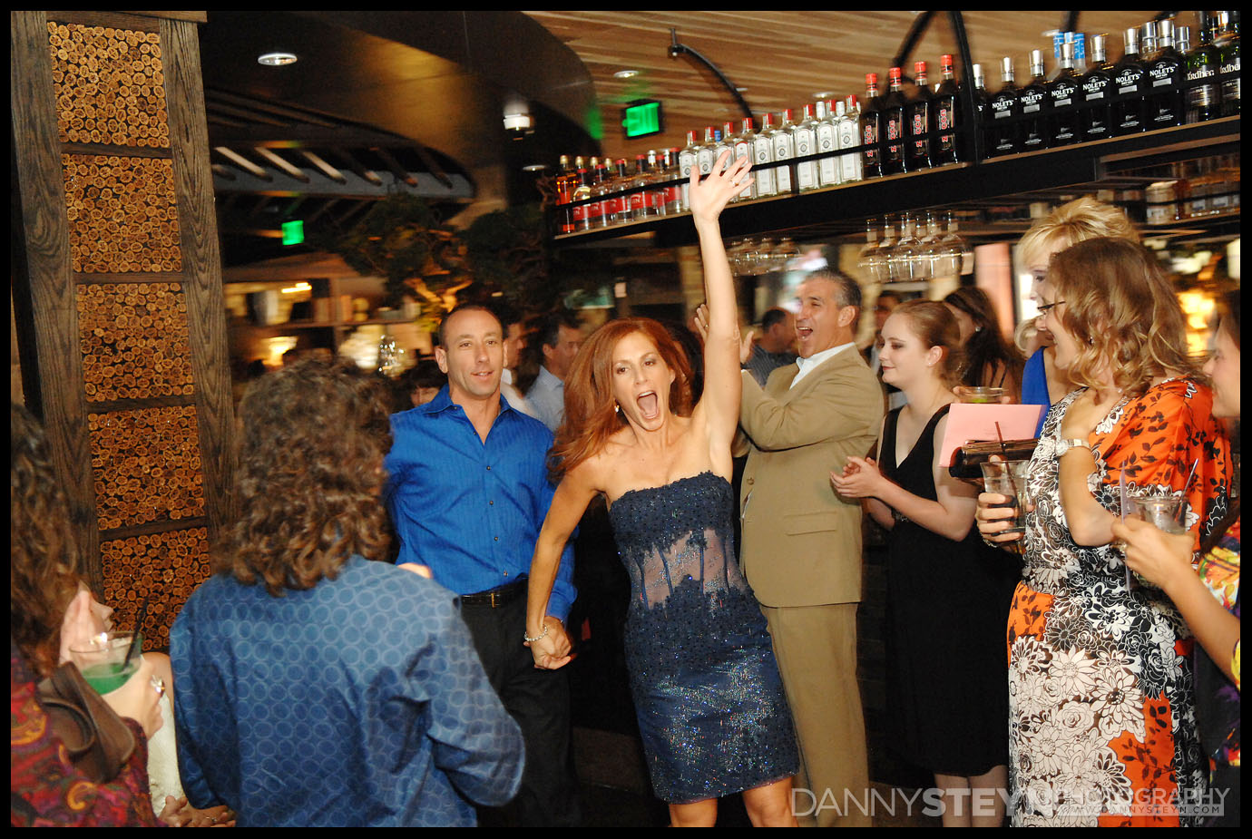 bat-mitzvah-photography-weston-florida-0021