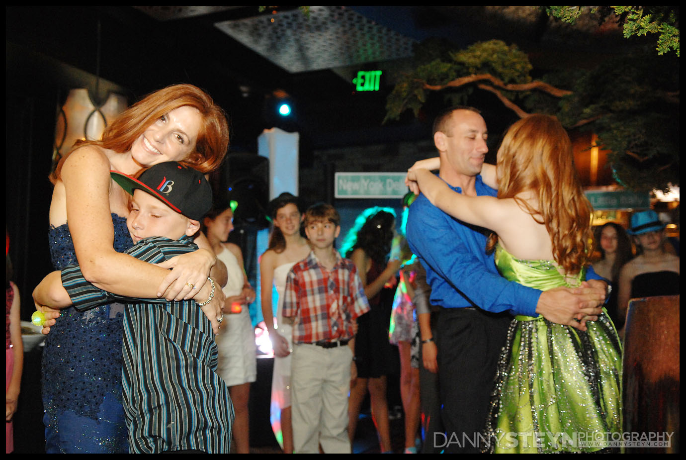 bat-mitzvah-photography-weston-florida-0025