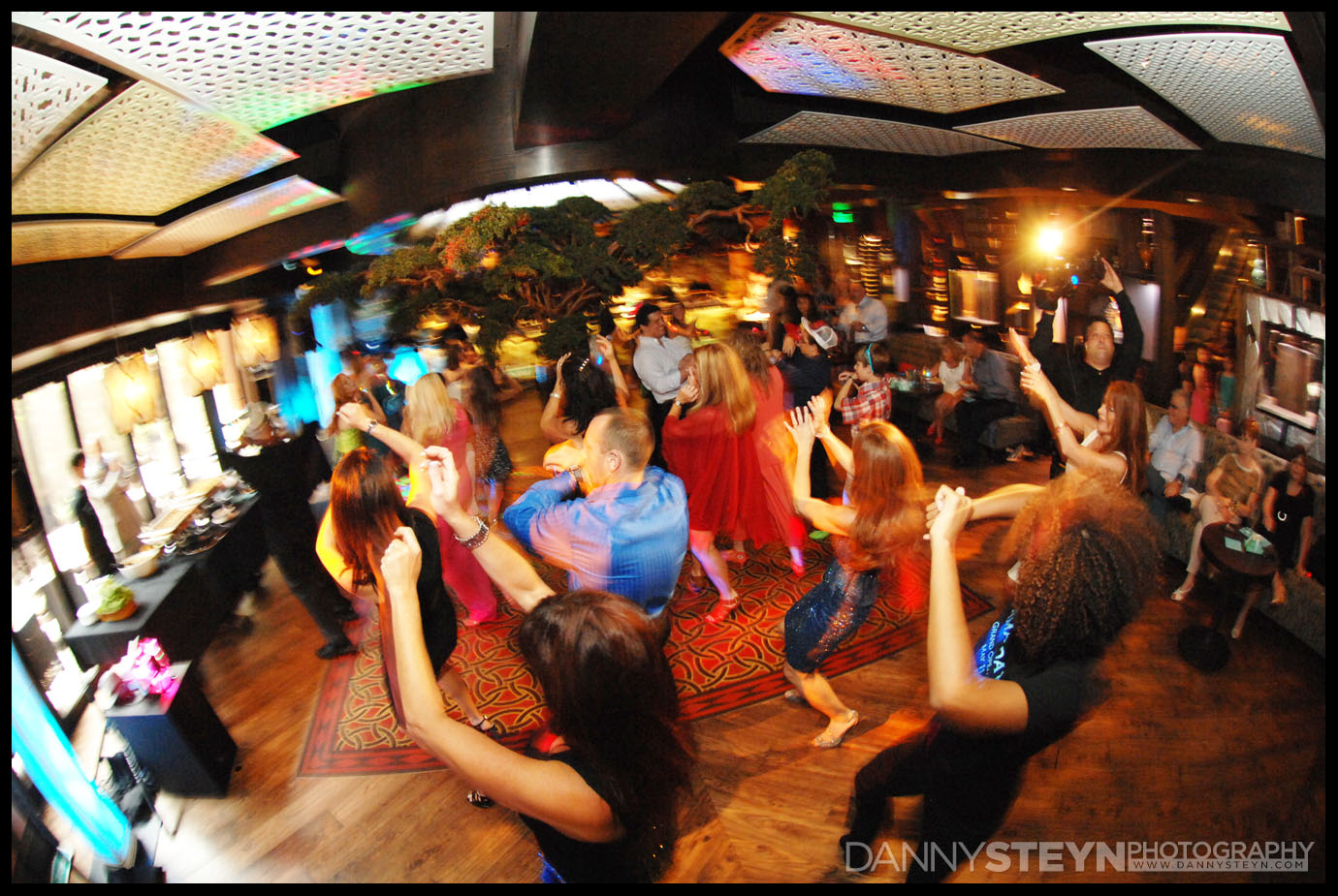 bat-mitzvah-photography-weston-florida-0030