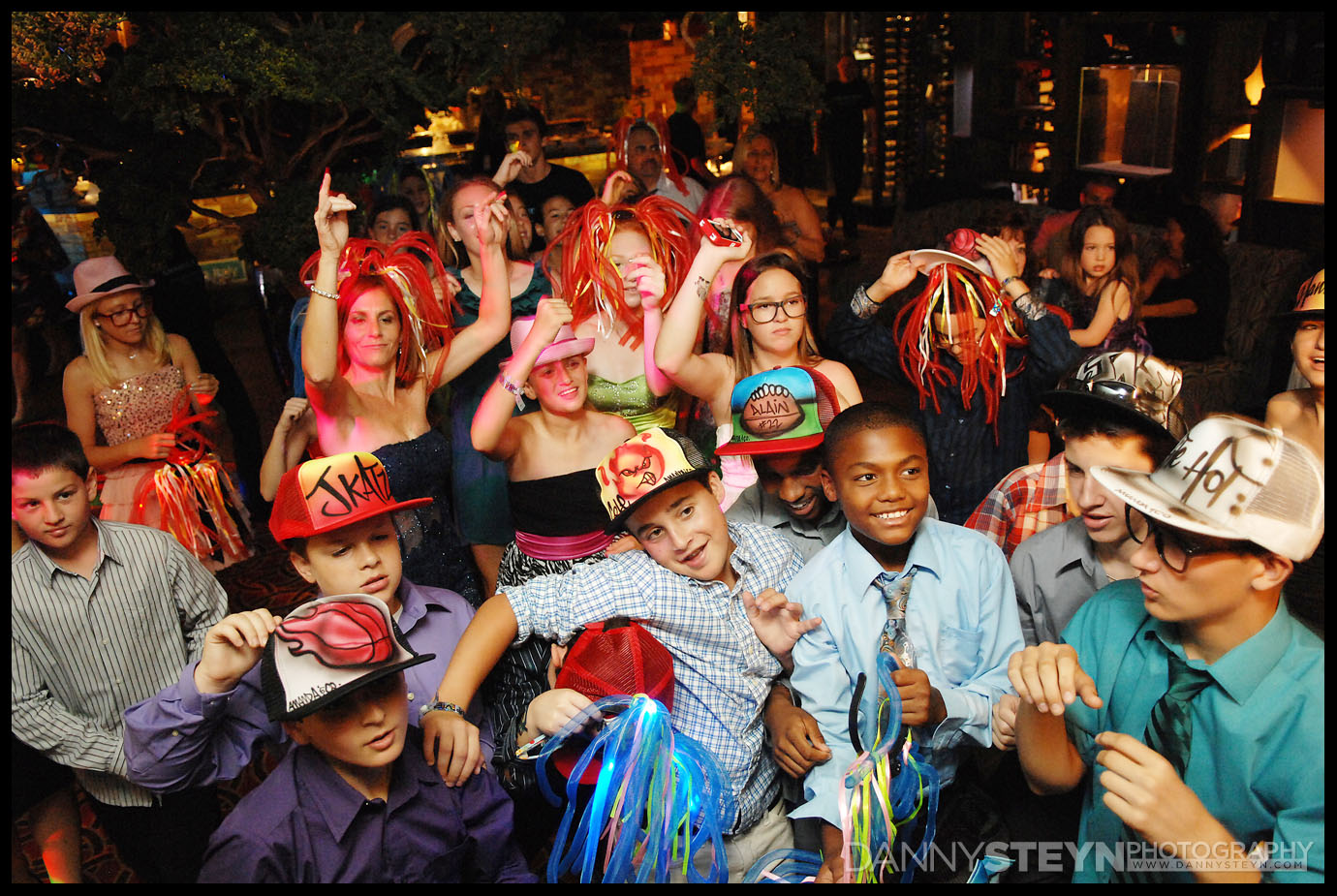 bat-mitzvah-photography-weston-florida-0034