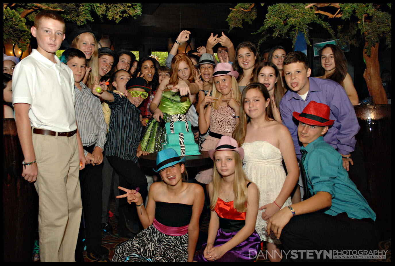 bat-mitzvah-photography-weston-florida-0036