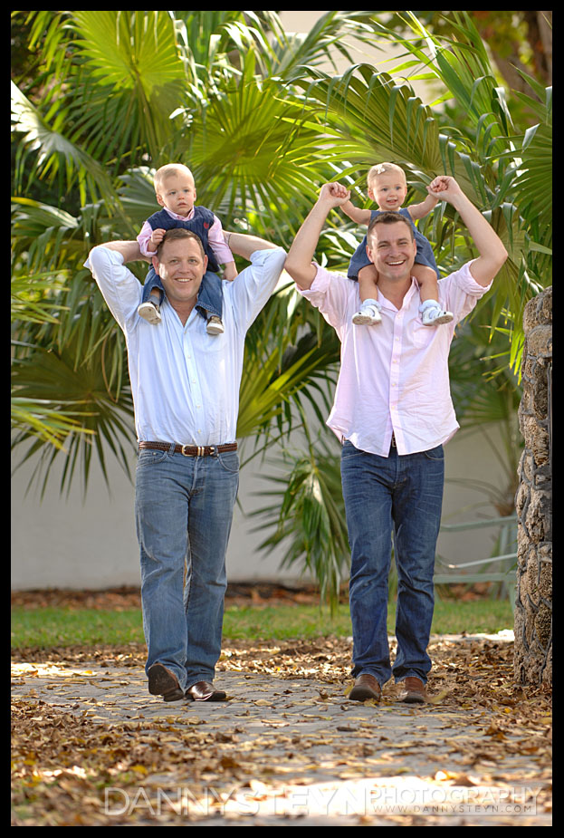 family-portrait-photography-fort-lauderdale-0001