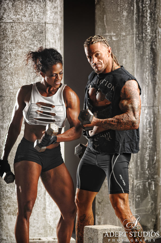 jeromy-susana-fitness-photography-0276d