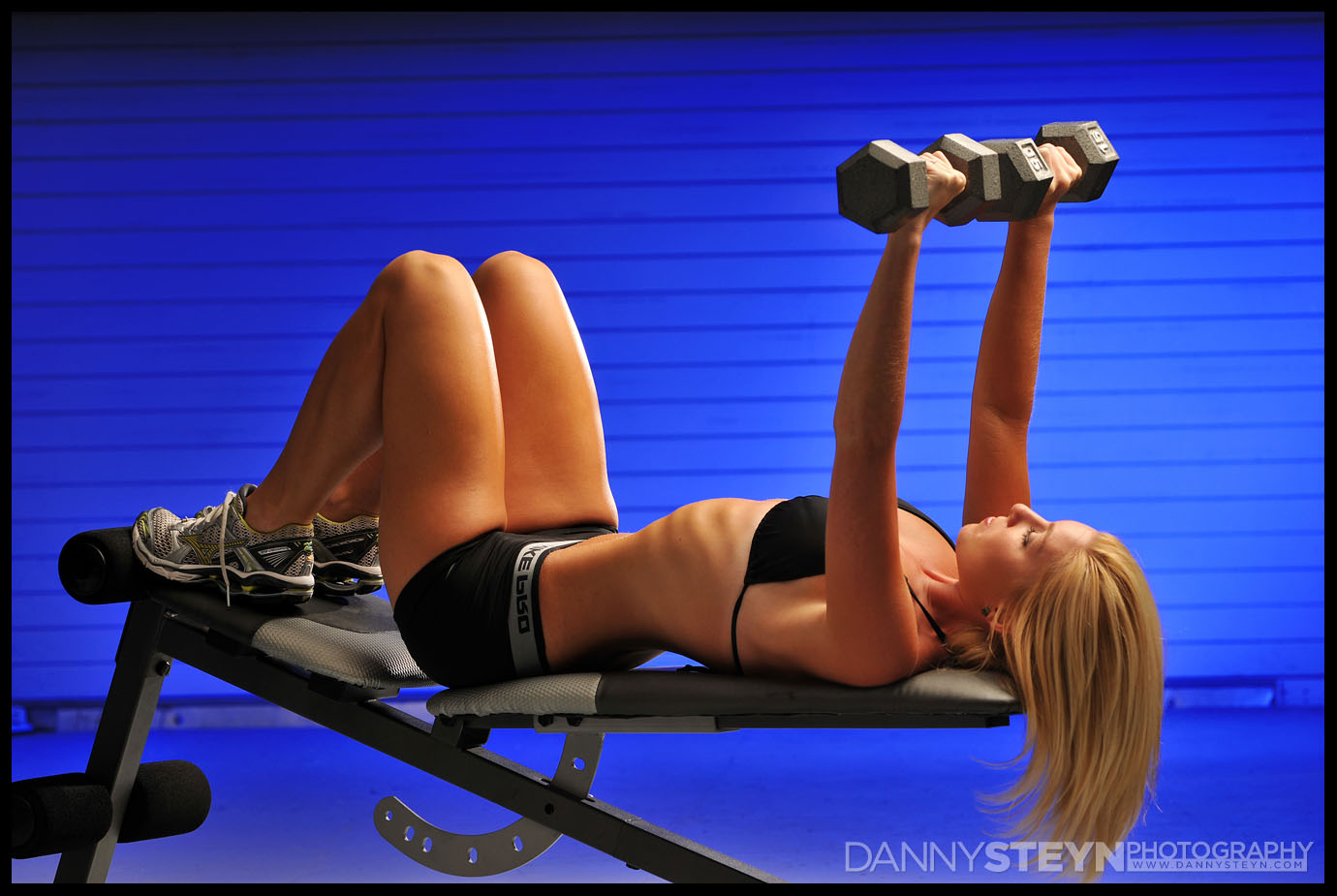 fitness-photography-fort-lauderdale-0033