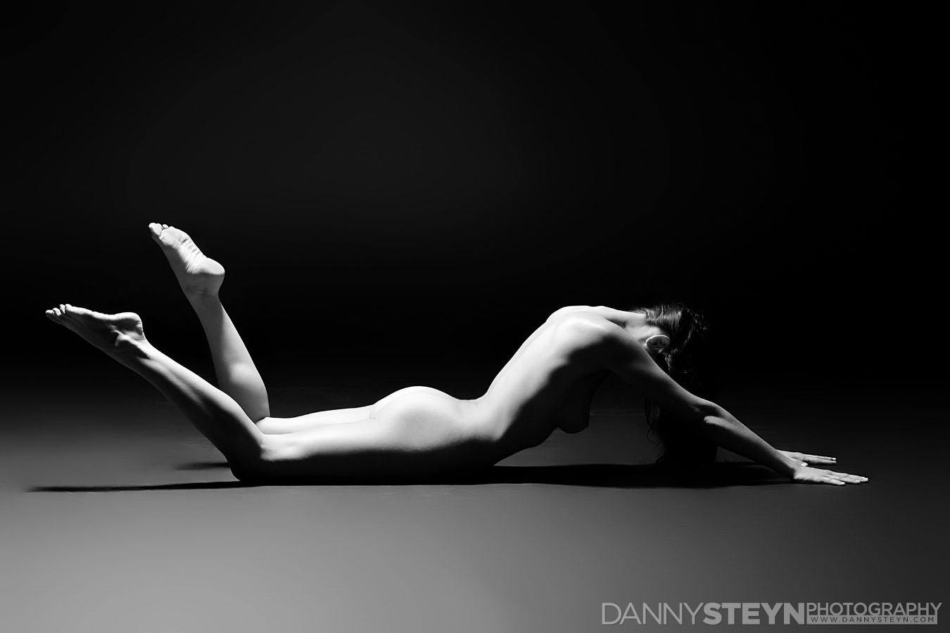 artistic nude photography ft lauderdale