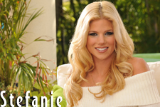 Dannys Angels - South Florida Glamour Model Photography
