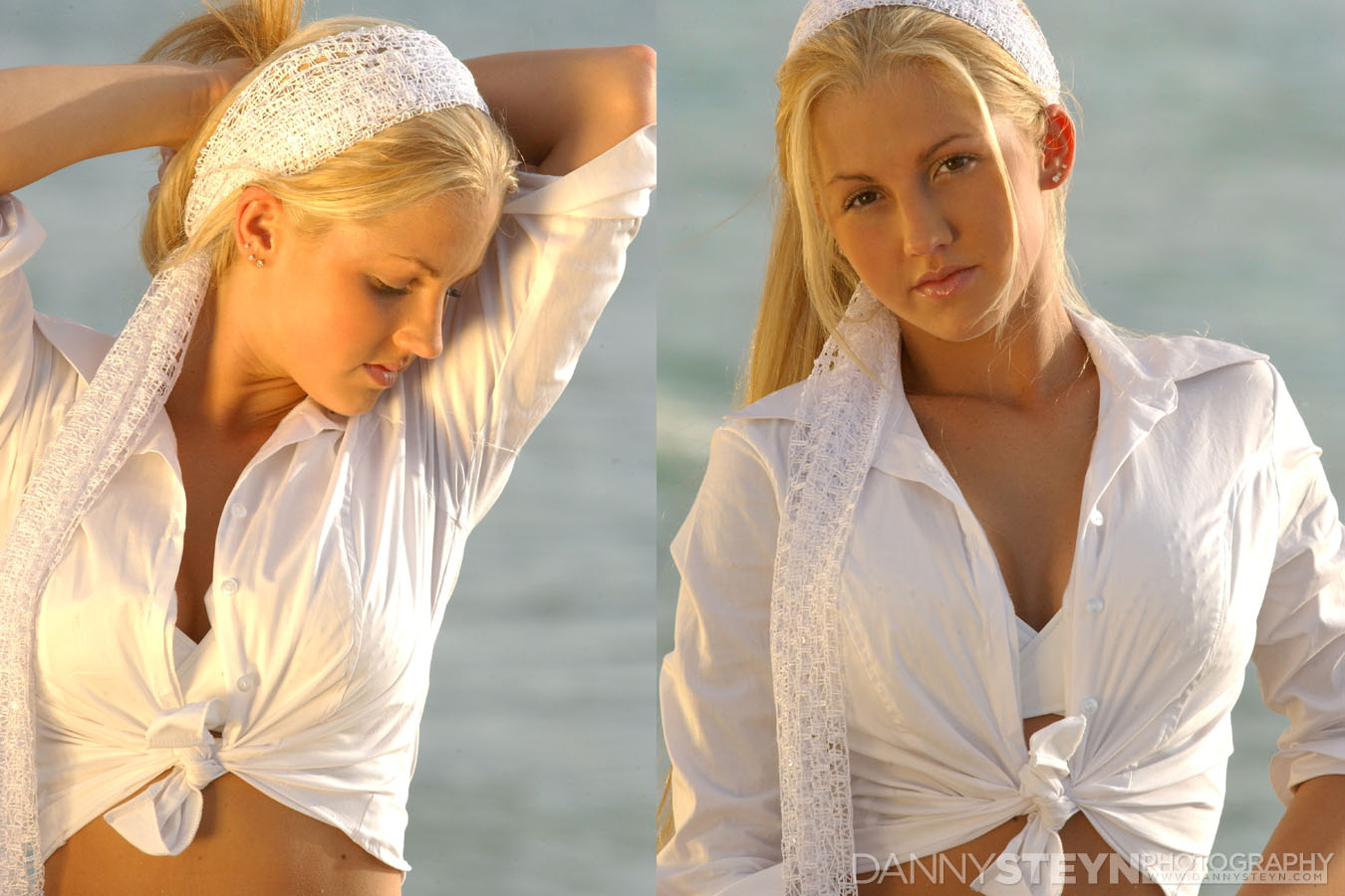 dannys angels south florida models.