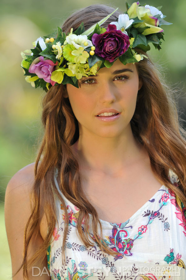 Portfolios Teen Model Photo 63